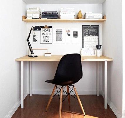 收納整理-辦公桌-抽屜-工作管理-Ada-女子力-職場女力-11d