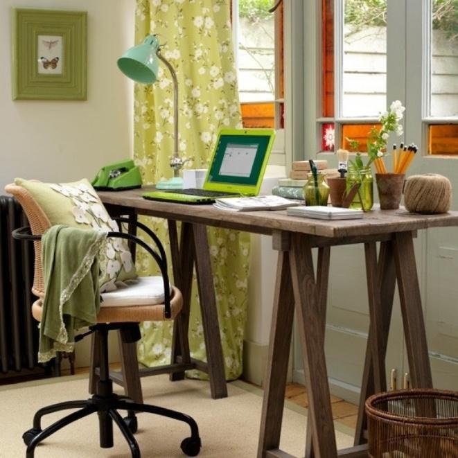 收納整理-辦公桌-抽屜-工作管理-Ada-女子力-職場女力-2k