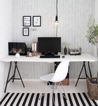 收納整理-辦公桌-抽屜-工作管理-Ada-女子力-職場女力-3m