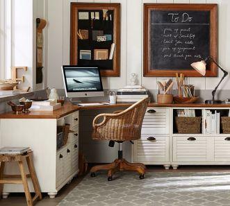 收納整理-辦公桌-抽屜-工作管理-Ada-女子力-職場女力-4l