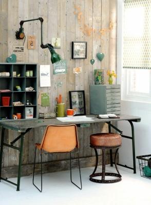 收納整理-辦公桌-抽屜-工作管理-Ada-女子力-職場女力-9f
